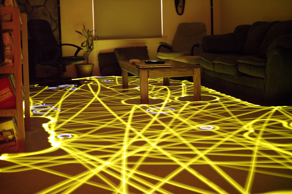 long-exposure-roomba-1