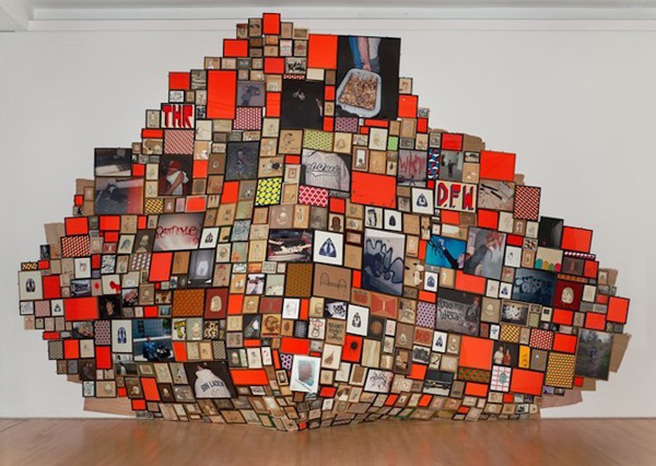 Barry Mcgee 10