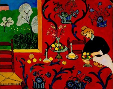 10_matisse_harmony_in_red_t