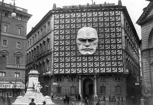 historical-photos-pt7-benito-mussolini-rome-headquarters