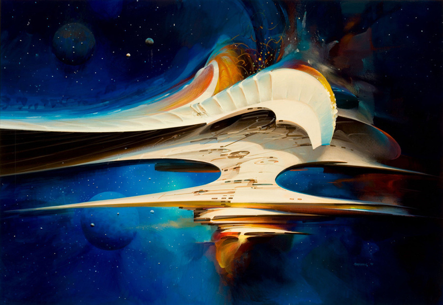 JohnBerkey15