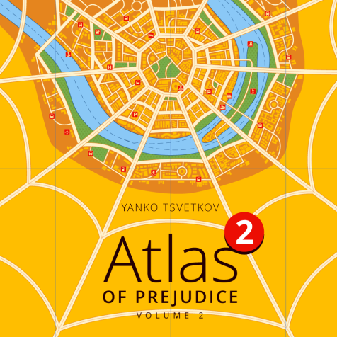 Atlas-of-Prejudice-2-by-Yanko-Tsvetkov-476x476